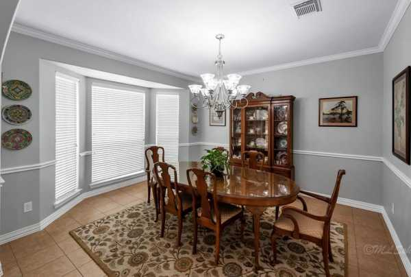 Katy Home for Sale, Cinco Ranch, Your Forever Home, Say Yes to This Address | 4507 Park Ivy Court Katy, Texas 77494 7