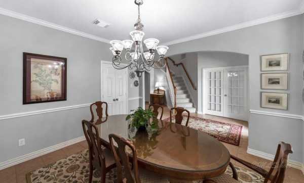 Katy Home for Sale, Cinco Ranch, Your Forever Home, Say Yes to This Address | 4507 Park Ivy Court Katy, Texas 77494 8