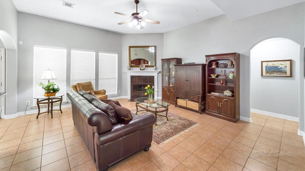 Katy Home for Sale, Cinco Ranch, Your Forever Home, Say Yes to This Address | 4507 Park Ivy Court Katy, Texas 77494 9
