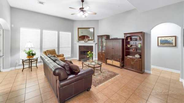 Katy Home for Sale, Cinco Ranch, Your Forever Home, Say Yes to This Address | 4507 Park Ivy Court Katy, Texas 77494 10