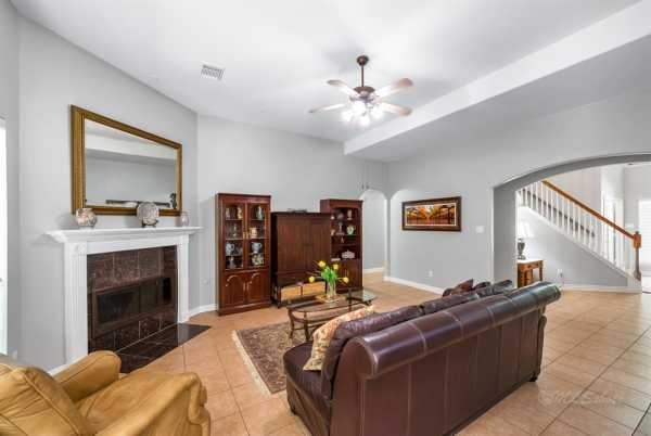 Katy Home for Sale, Cinco Ranch, Your Forever Home, Say Yes to This Address | 4507 Park Ivy Court Katy, Texas 77494 11