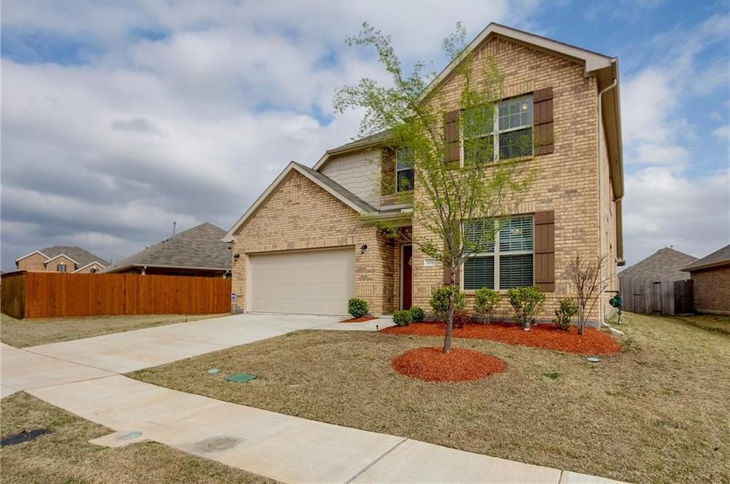 Sold Property | 709 Green Coral Drive Little Elm, Texas 75068 0