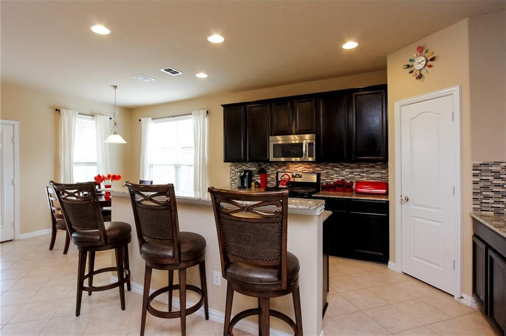 Sold Property | 709 Green Coral Drive Little Elm, Texas 75068 10