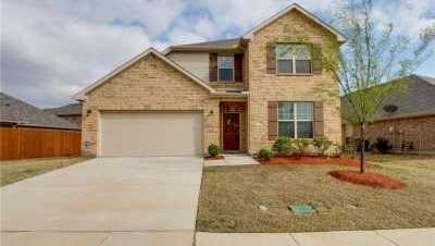 Sold Property | 709 Green Coral Drive Little Elm, Texas 75068 1