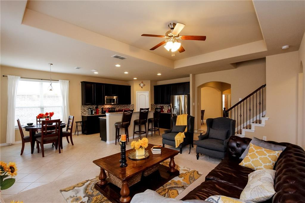 Sold Property | 709 Green Coral Drive Little Elm, Texas 75068 19