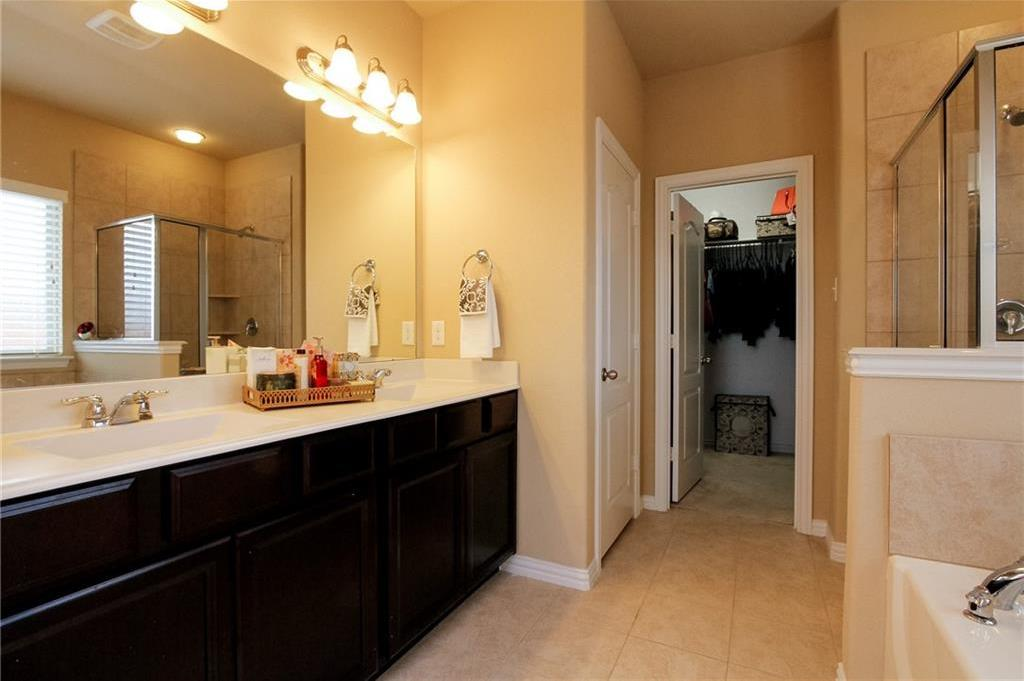 Sold Property | 709 Green Coral Drive Little Elm, Texas 75068 24