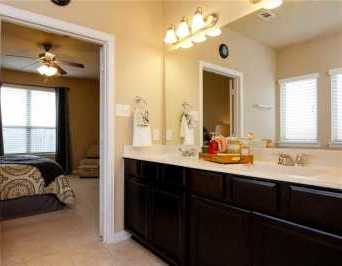 Sold Property | 709 Green Coral Drive Little Elm, Texas 75068 25
