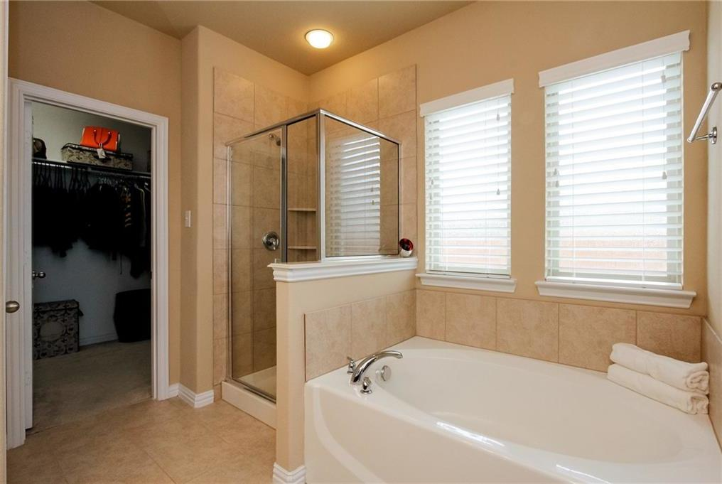 Sold Property | 709 Green Coral Drive Little Elm, Texas 75068 26