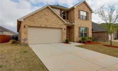 Sold Property | 709 Green Coral Drive Little Elm, Texas 75068 2