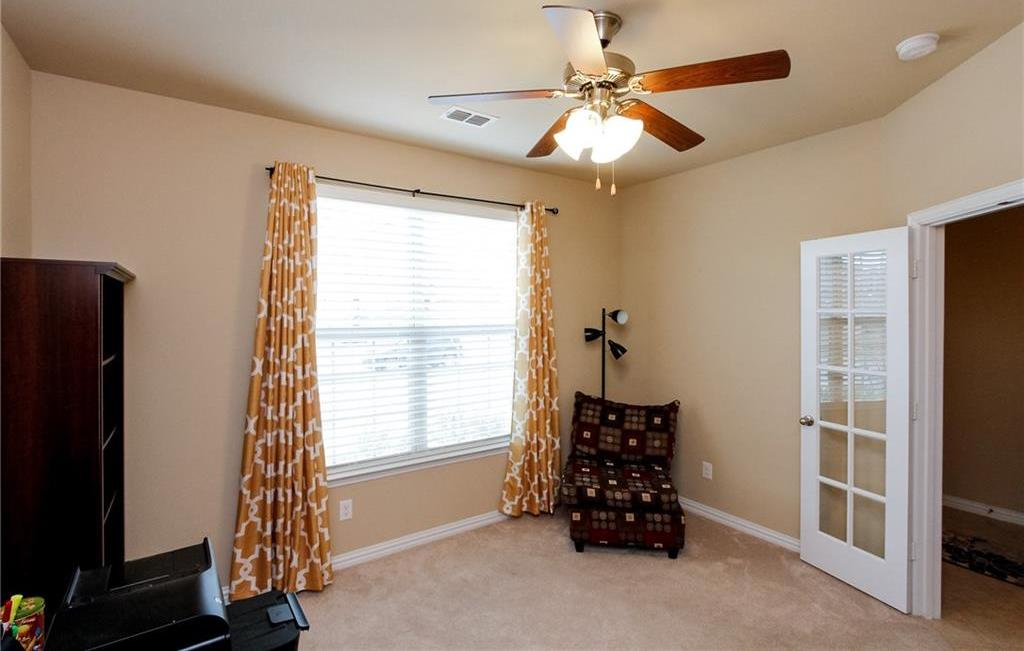 Sold Property | 709 Green Coral Drive Little Elm, Texas 75068 4