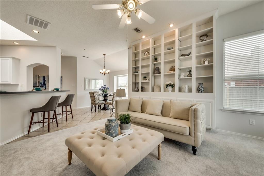 Sold Property | 3028 Avery Lane McKinney, Texas 75070 11