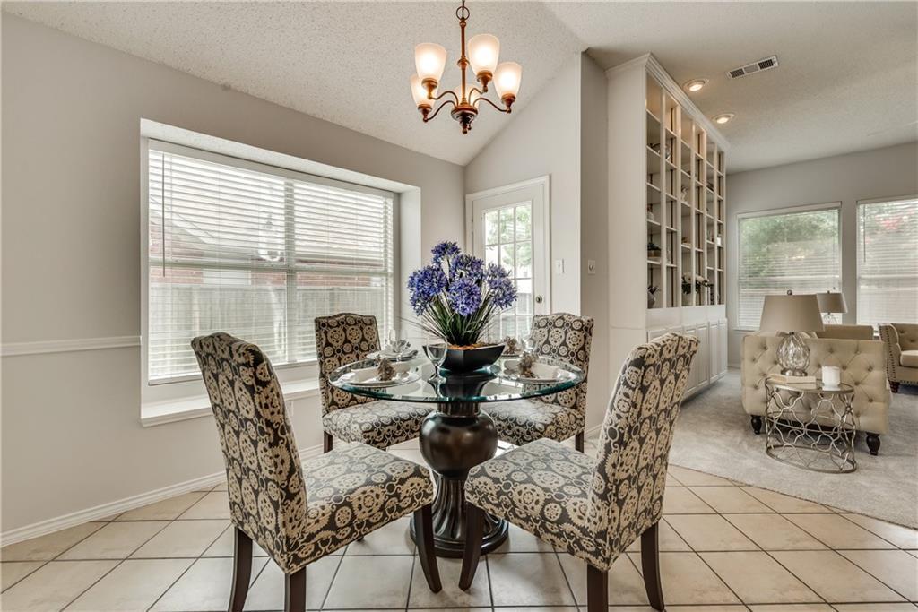 Sold Property | 3028 Avery Lane McKinney, Texas 75070 12