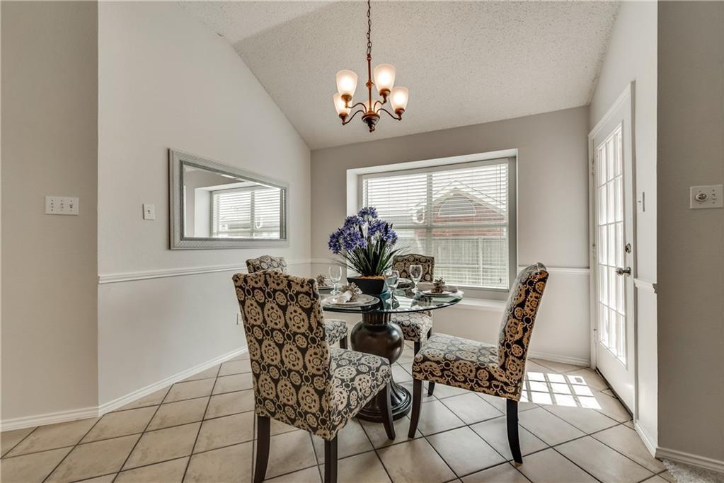Sold Property | 3028 Avery Lane McKinney, Texas 75070 13