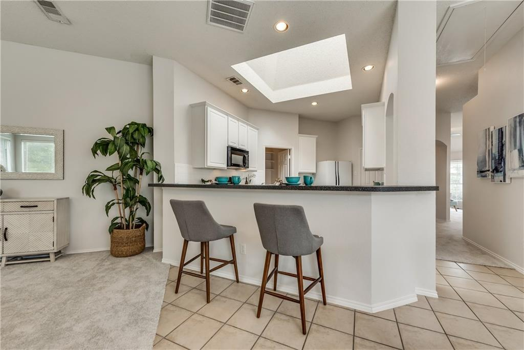 Sold Property | 3028 Avery Lane McKinney, Texas 75070 14
