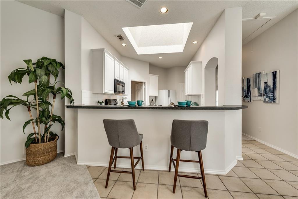 Sold Property | 3028 Avery Lane McKinney, Texas 75070 15