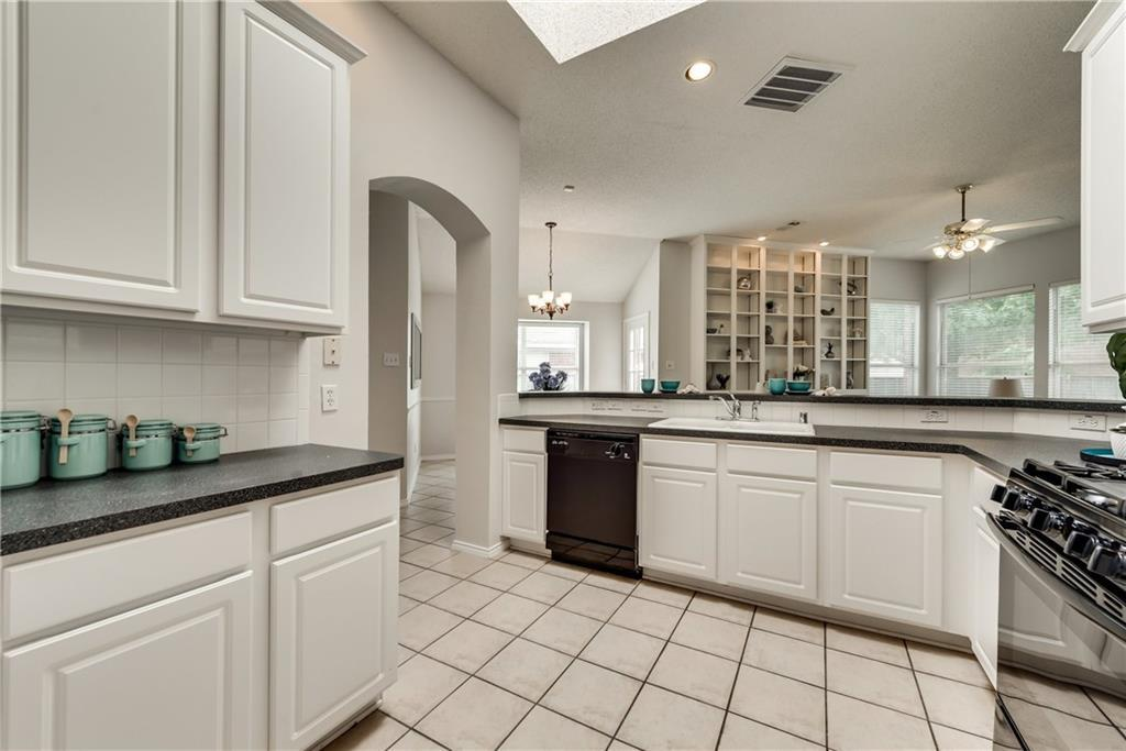 Sold Property | 3028 Avery Lane McKinney, Texas 75070 16