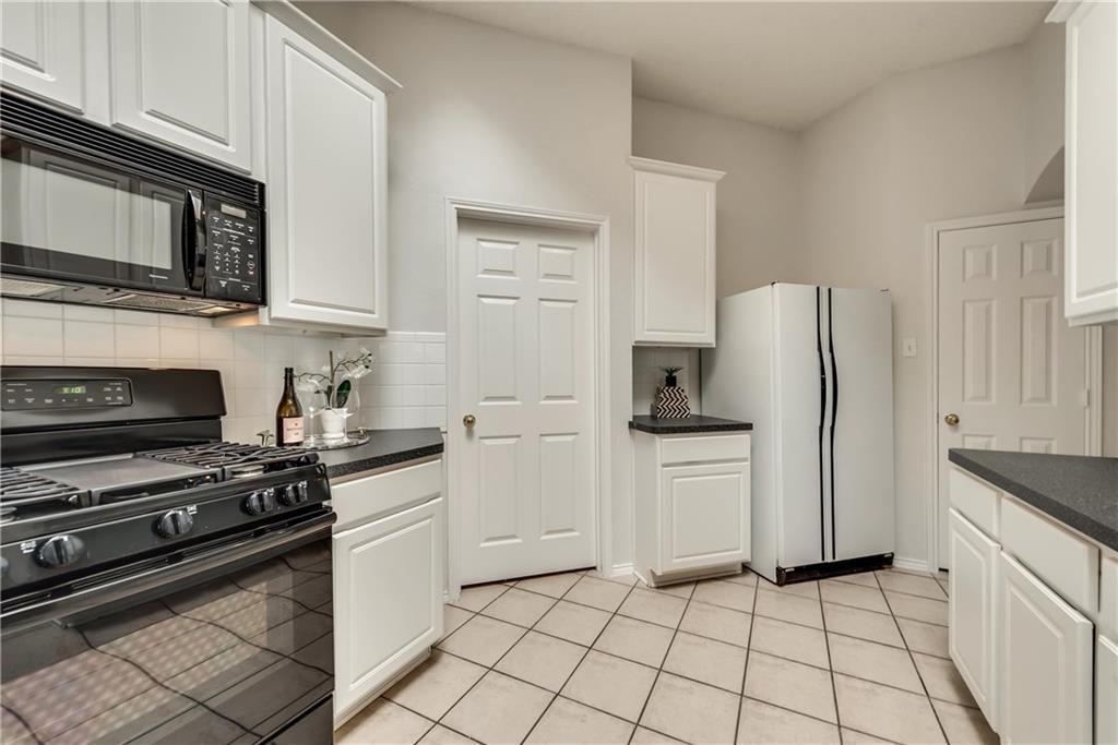 Sold Property | 3028 Avery Lane McKinney, Texas 75070 17