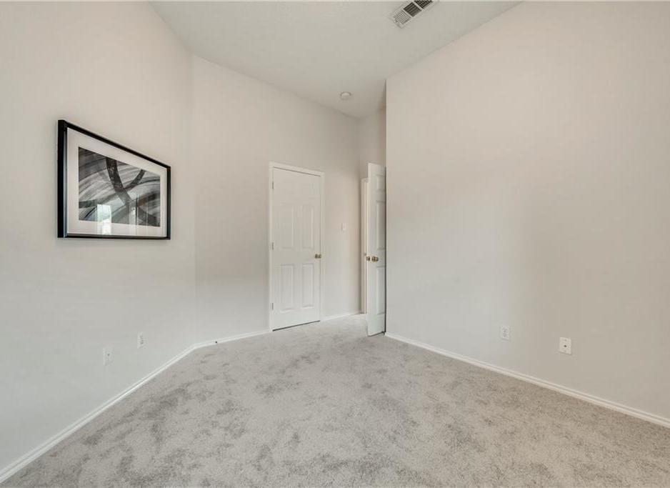 Sold Property | 3028 Avery Lane McKinney, Texas 75070 18