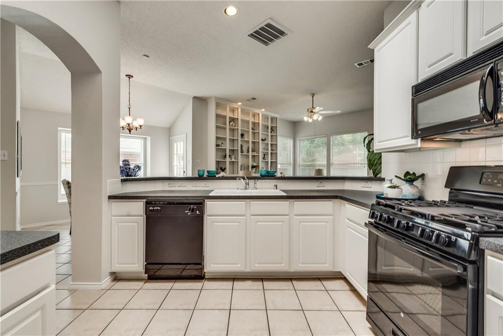 Sold Property | 3028 Avery Lane McKinney, Texas 75070 19