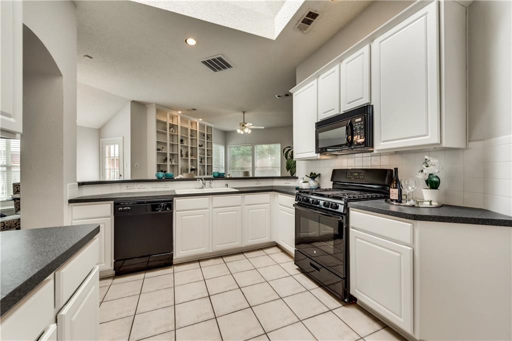 Sold Property | 3028 Avery Lane McKinney, Texas 75070 20