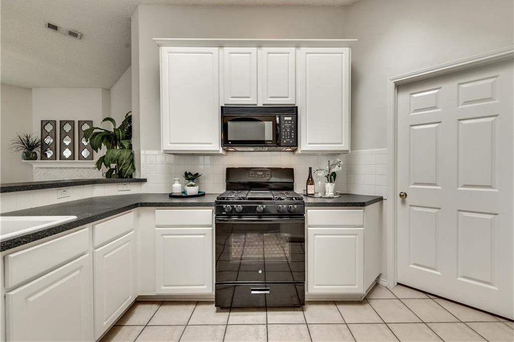 Sold Property | 3028 Avery Lane McKinney, Texas 75070 21