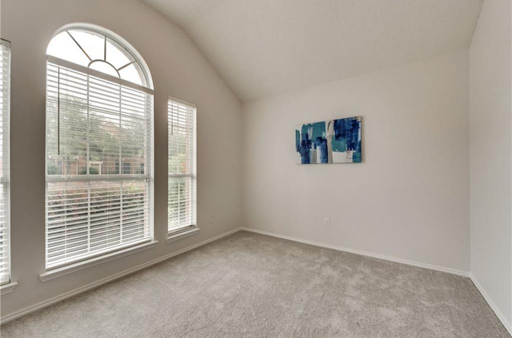 Sold Property | 3028 Avery Lane McKinney, Texas 75070 22