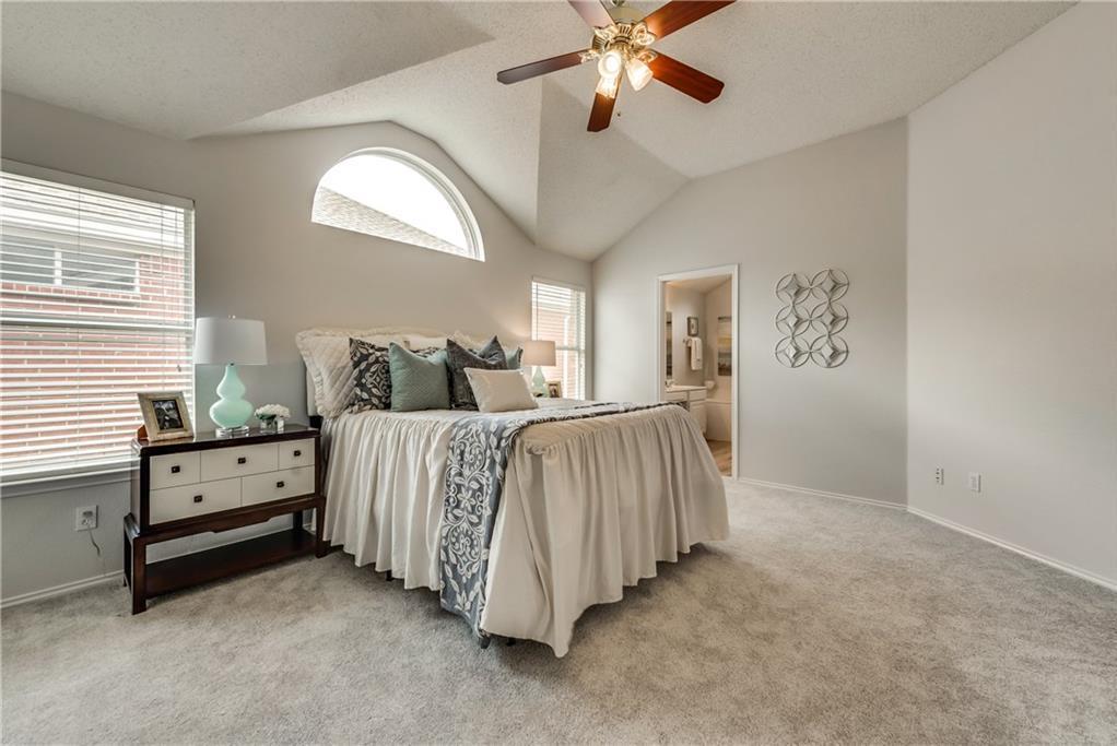 Sold Property | 3028 Avery Lane McKinney, Texas 75070 23