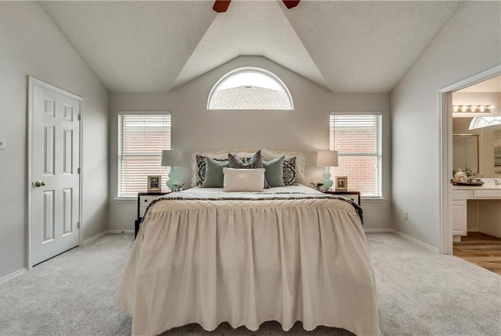Sold Property | 3028 Avery Lane McKinney, Texas 75070 24