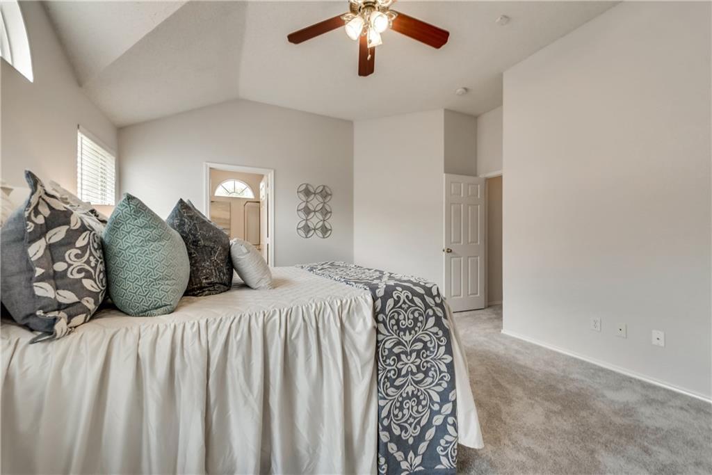 Sold Property | 3028 Avery Lane McKinney, Texas 75070 25
