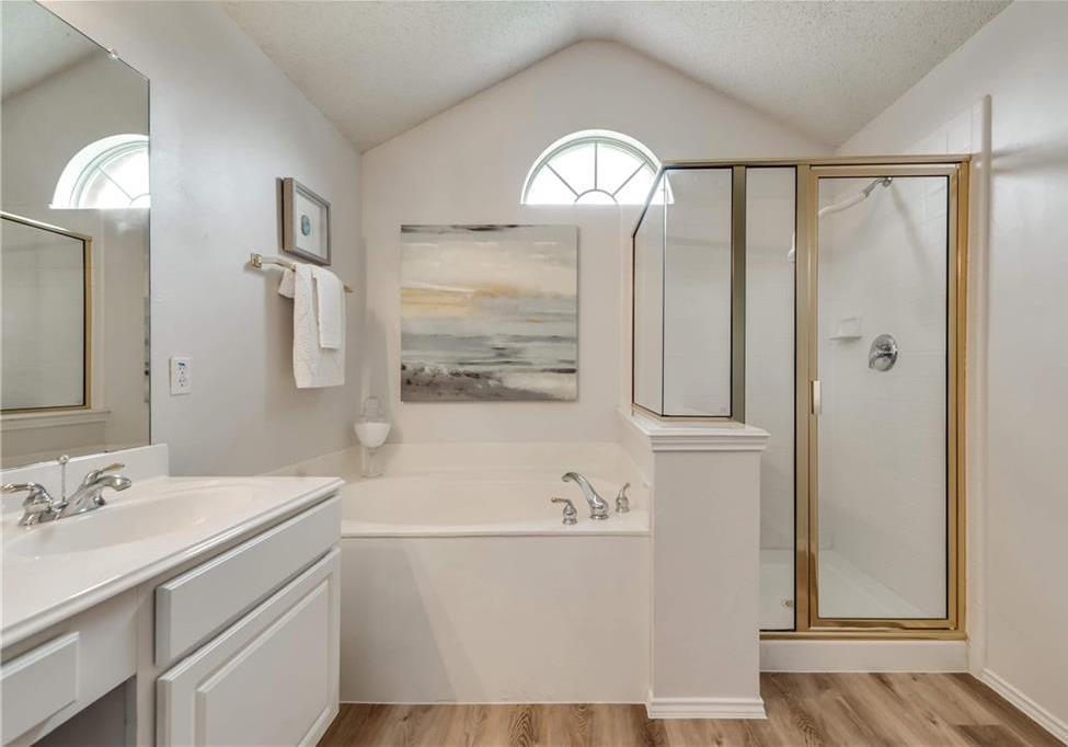 Sold Property | 3028 Avery Lane McKinney, Texas 75070 26