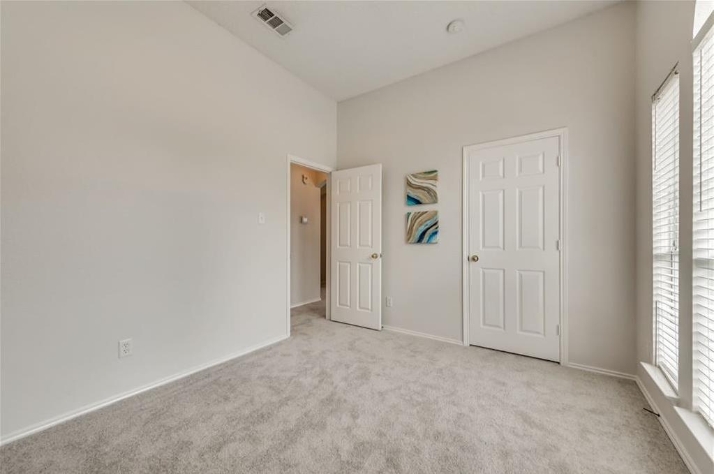 Sold Property | 3028 Avery Lane McKinney, Texas 75070 27