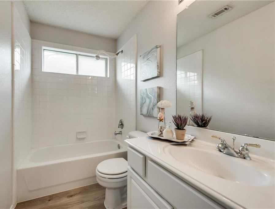 Sold Property | 3028 Avery Lane McKinney, Texas 75070 28