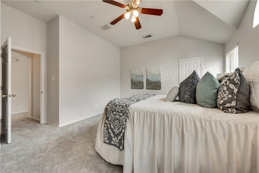 Sold Property | 3028 Avery Lane McKinney, Texas 75070 29