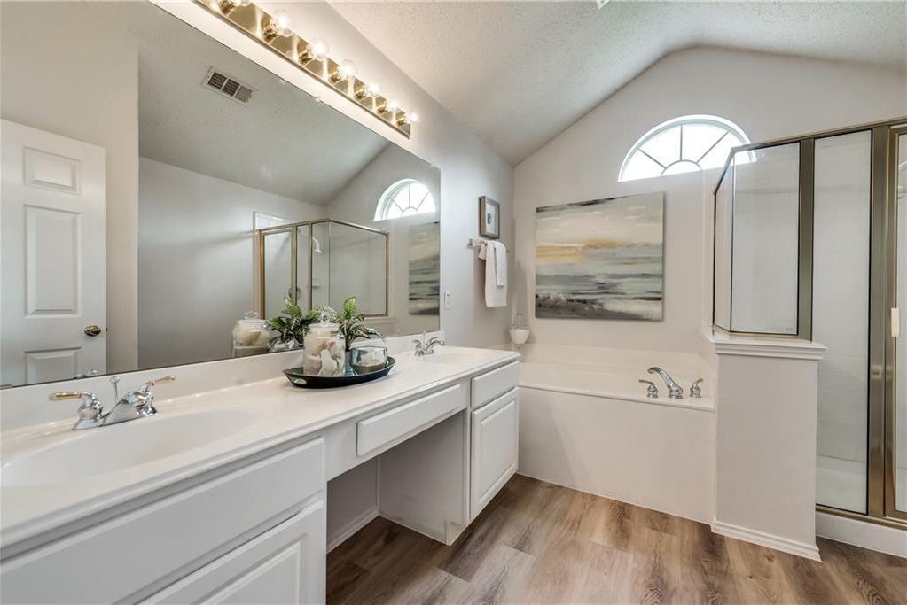 Sold Property | 3028 Avery Lane McKinney, Texas 75070 30