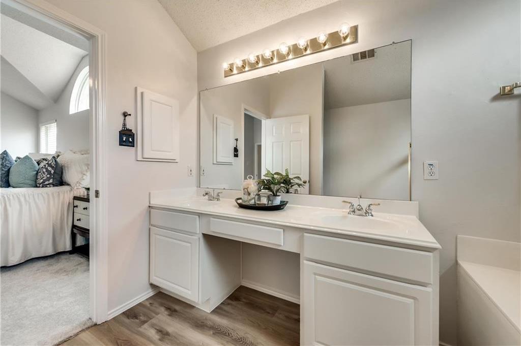 Sold Property | 3028 Avery Lane McKinney, Texas 75070 31