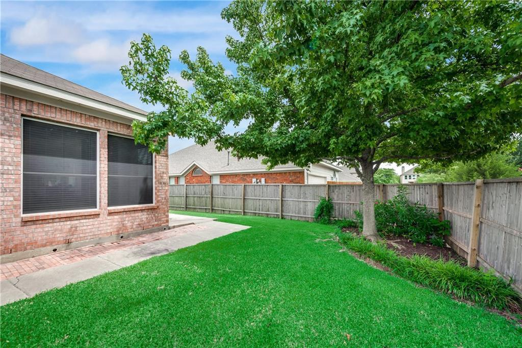 Sold Property | 3028 Avery Lane McKinney, Texas 75070 32