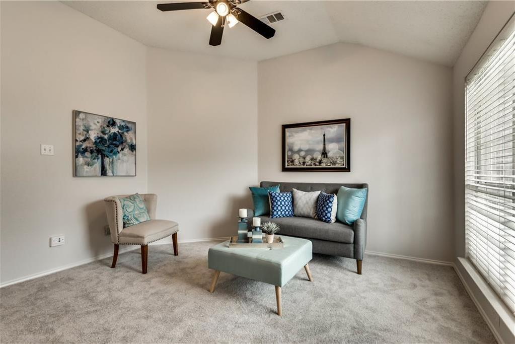 Sold Property | 3028 Avery Lane McKinney, Texas 75070 5
