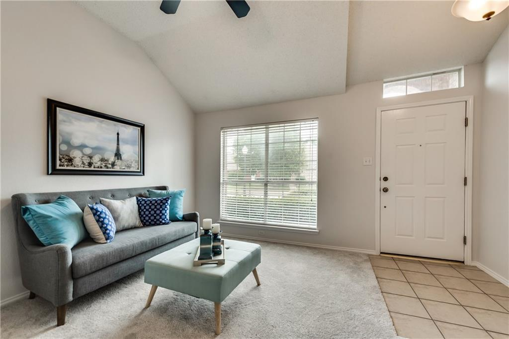 Sold Property | 3028 Avery Lane McKinney, Texas 75070 6