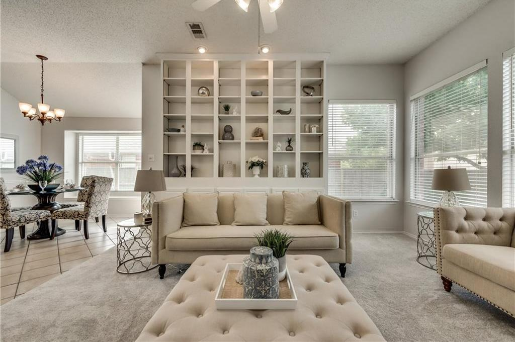 Sold Property | 3028 Avery Lane McKinney, Texas 75070 8