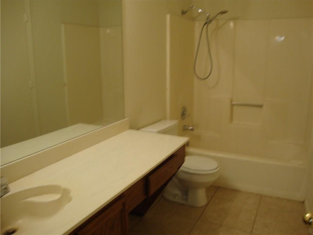 Sold Property   1004 Union Drive Saginaw, Texas 76131 10