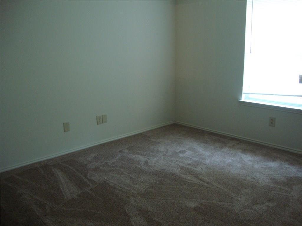 Sold Property   1004 Union Drive Saginaw, Texas 76131 11