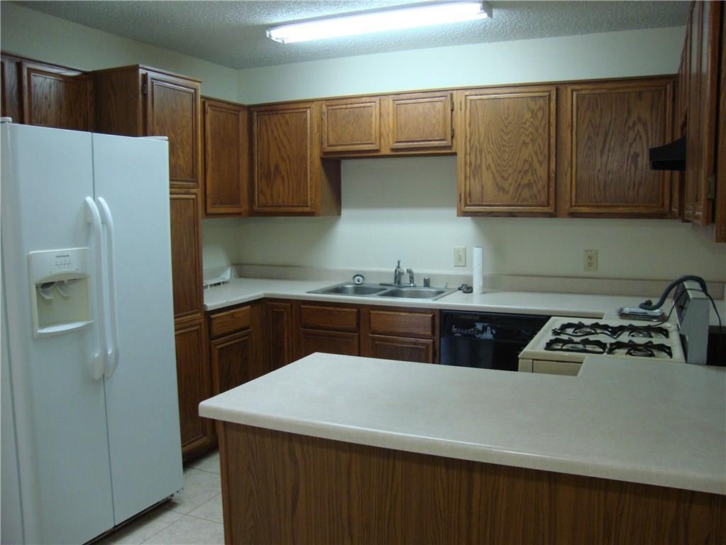 Sold Property   1004 Union Drive Saginaw, Texas 76131 12