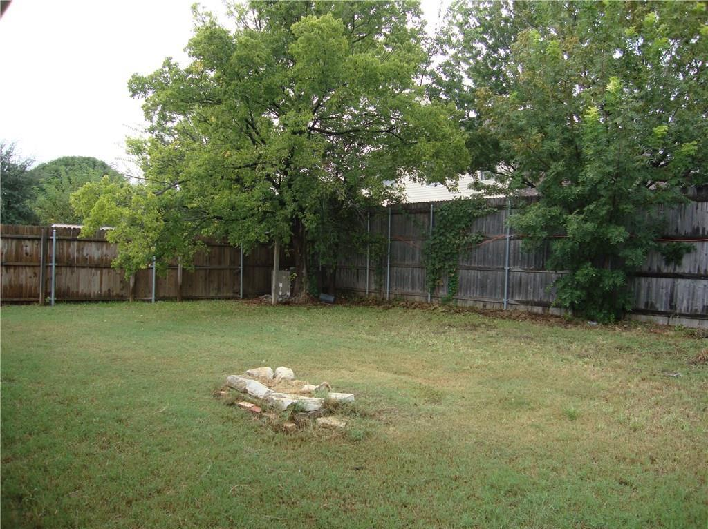 Sold Property | 1004 Union Drive Saginaw, Texas 76131 13