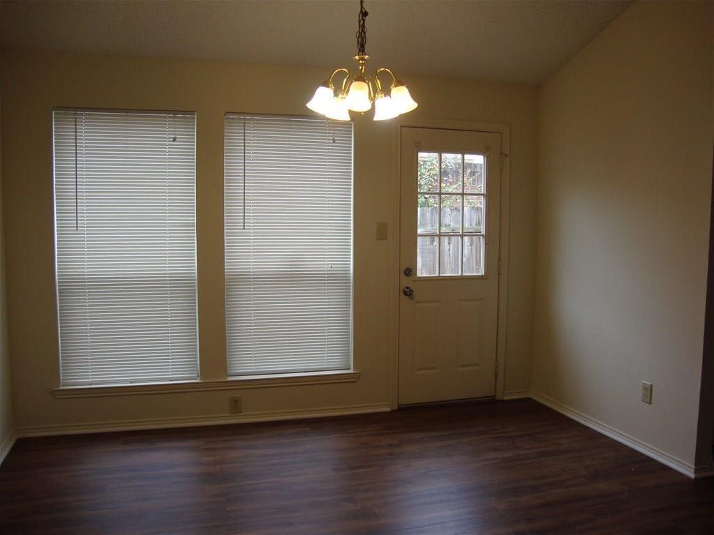 Sold Property   1004 Union Drive Saginaw, Texas 76131 5