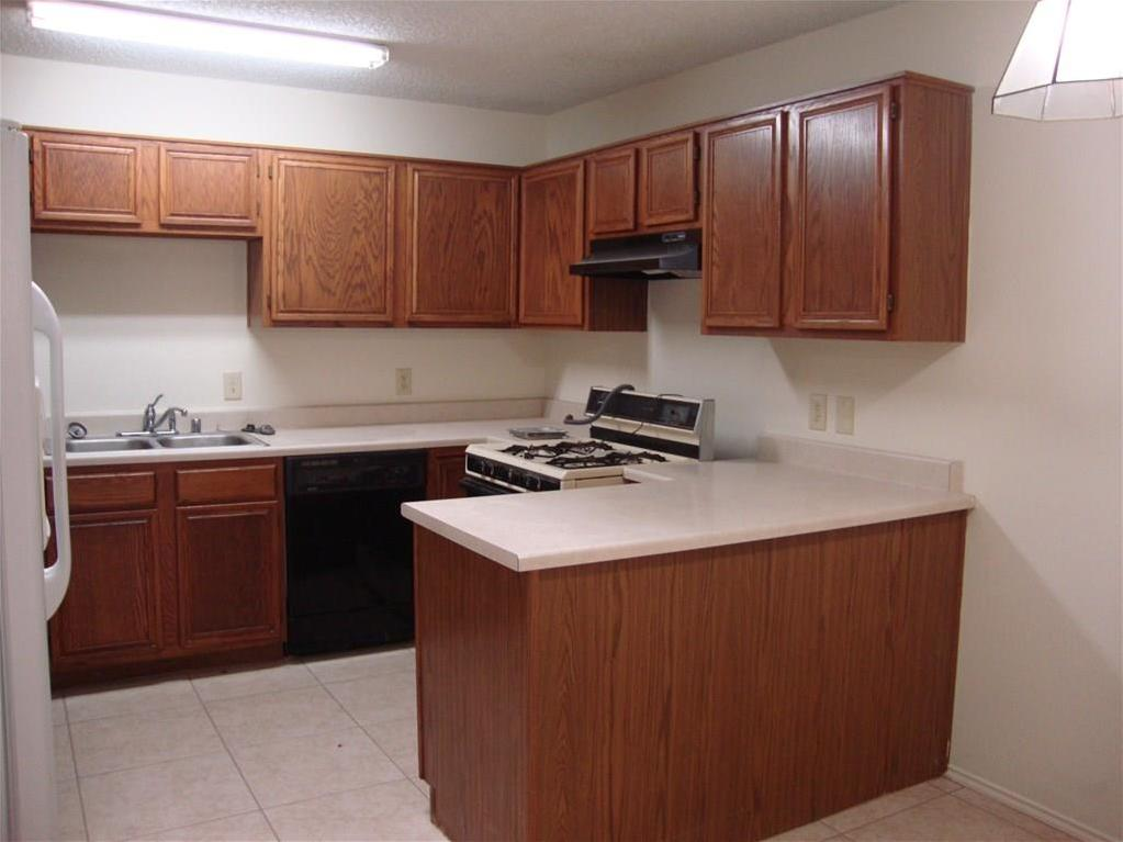 Sold Property   1004 Union Drive Saginaw, Texas 76131 6