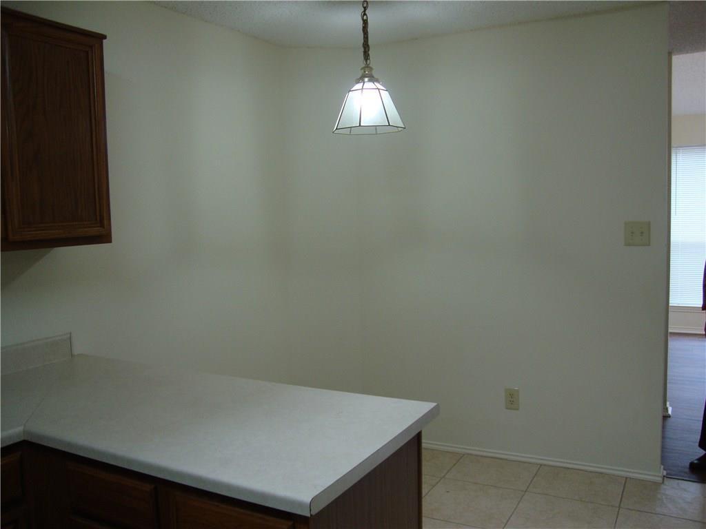 Sold Property   1004 Union Drive Saginaw, Texas 76131 7