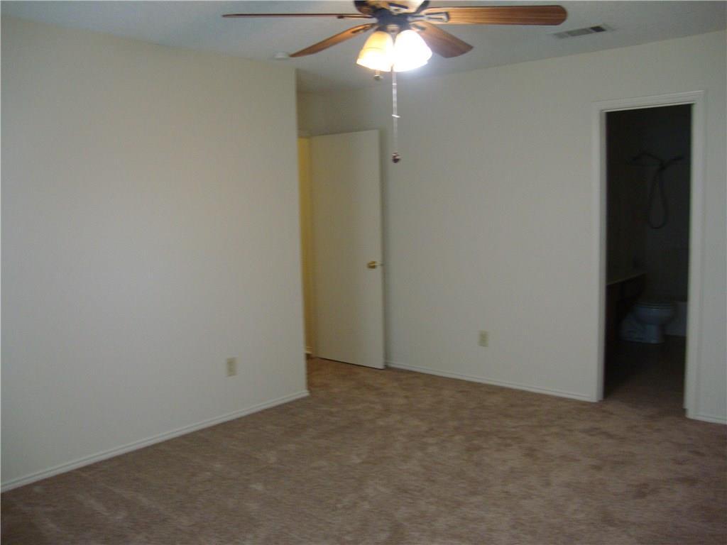 Sold Property   1004 Union Drive Saginaw, Texas 76131 9