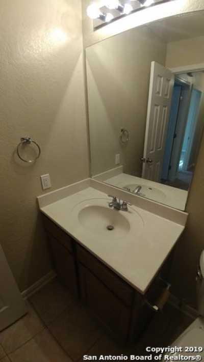 Property for Rent | 5718 Grosmont Ct  San Antonio, TX 78239 11