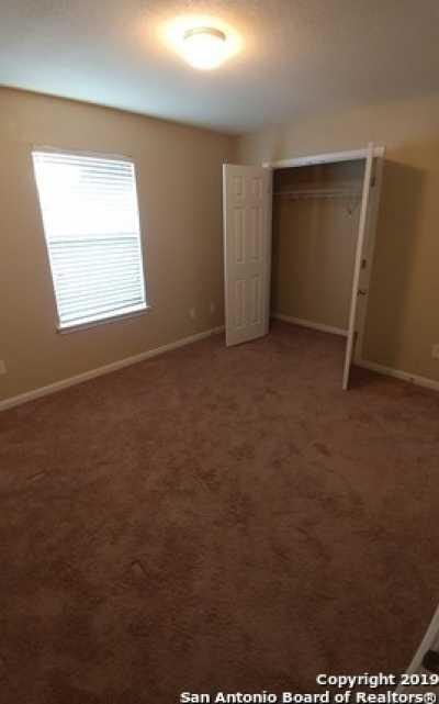 Property for Rent | 5718 Grosmont Ct  San Antonio, TX 78239 12