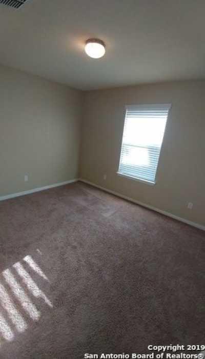 Property for Rent | 5718 Grosmont Ct  San Antonio, TX 78239 13